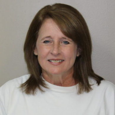 Laurie Oneill, COTA